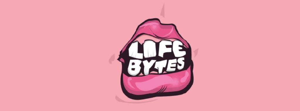 Life Bytes