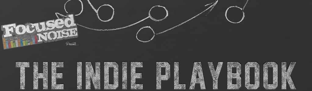 The Indie Playbook