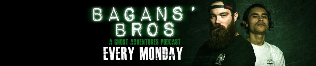 Bagans' Bros