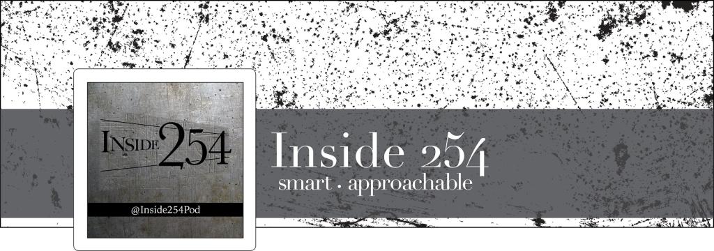 Inside 254