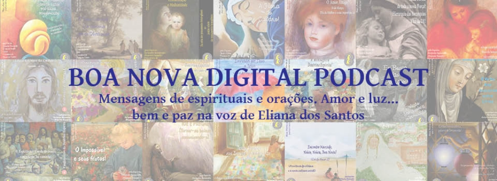 Boa Nova Digital