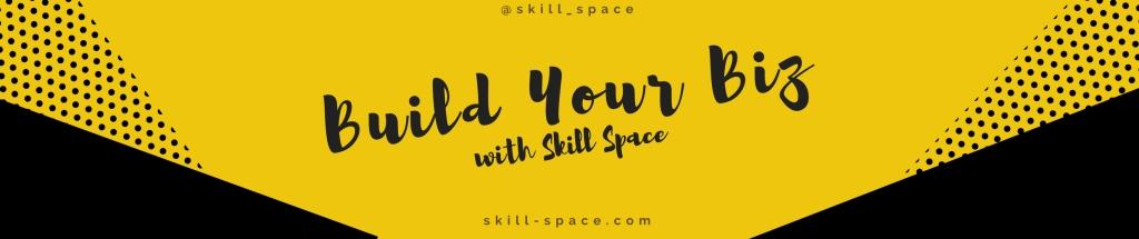 Build Your Biz