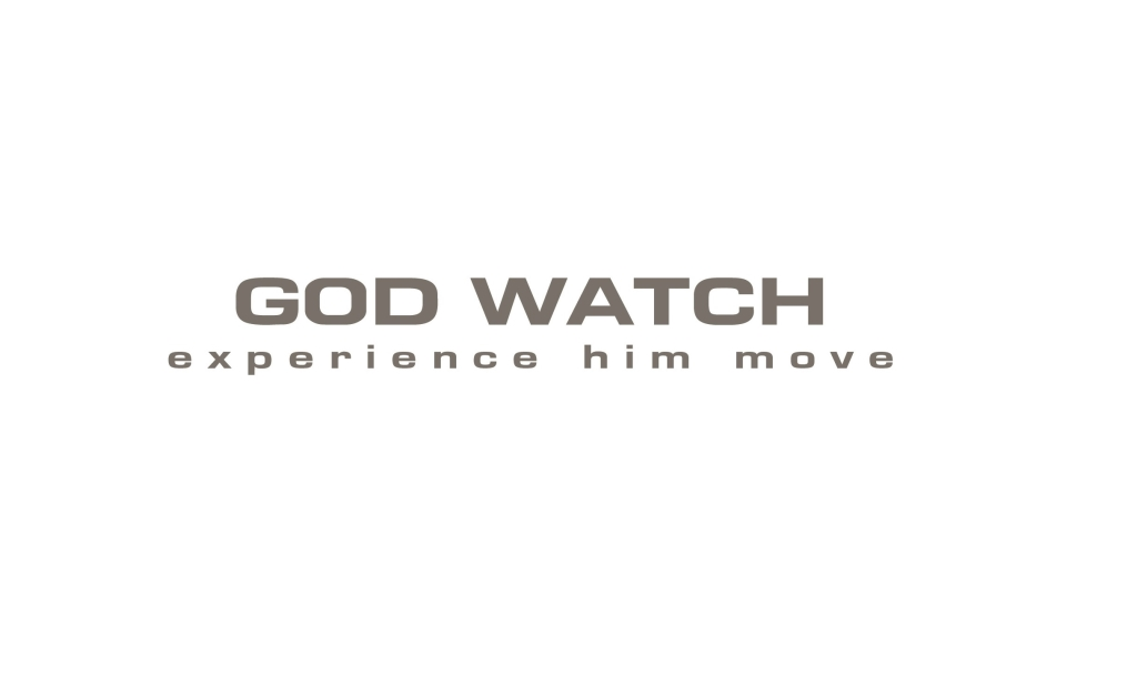 The Godwatch Podcast