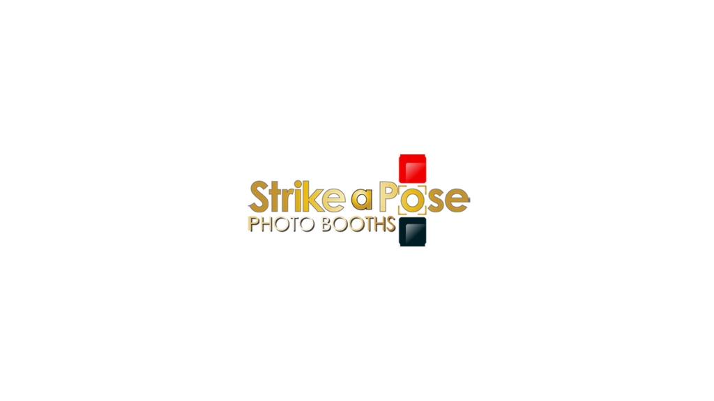 Strike A Pose Photo Booths Podcast