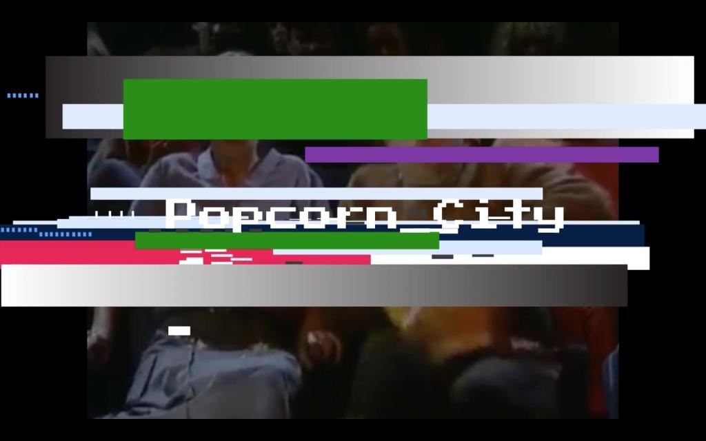 Popcorn_City