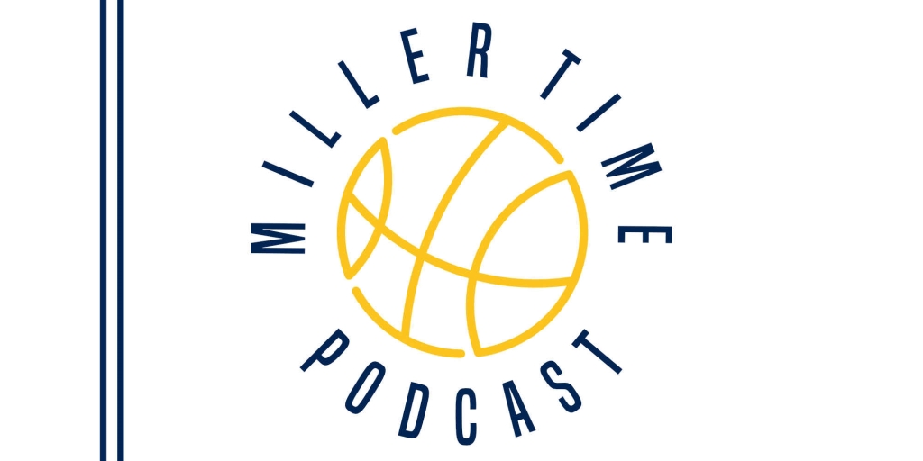 The Miller Time Podcast