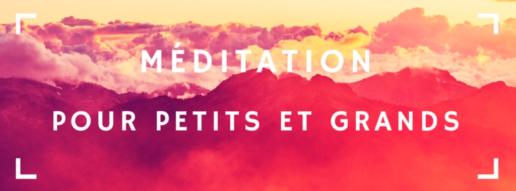 Les-affirmations-positives