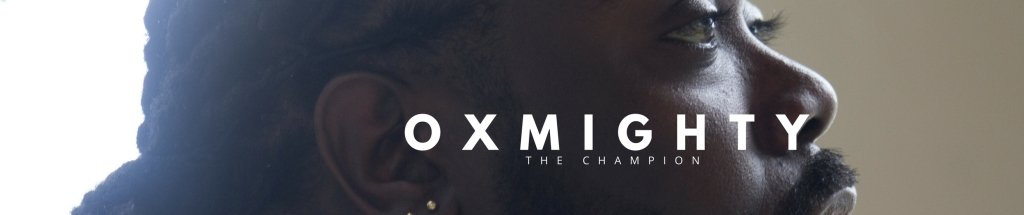 OXMIGHTY