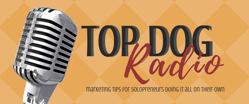 Top Dog Radio