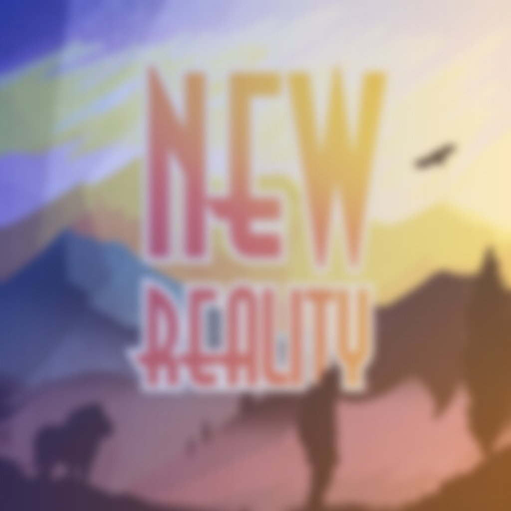 New Reality