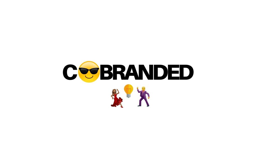 Cobranded