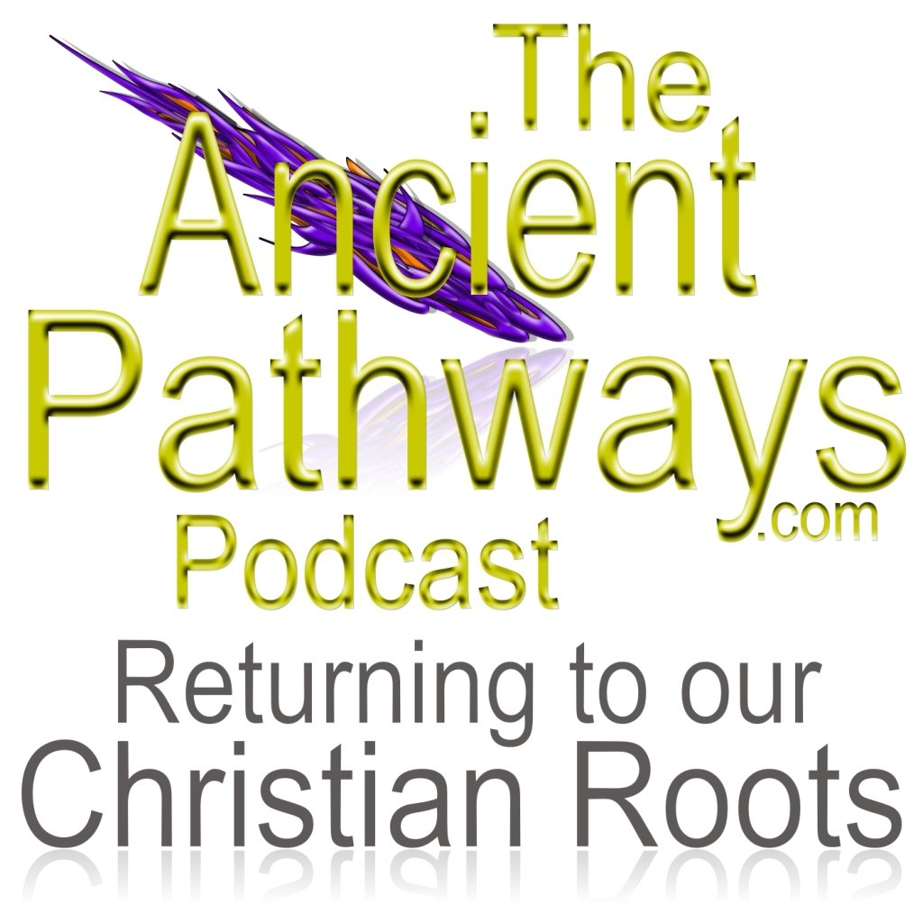 The Ancient Pathways.com