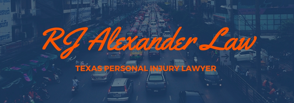 For The Plaintiff - Houston Personal Injury Lawyer Podcast