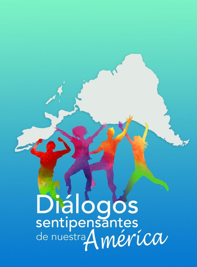 Diálogos Sentipensantes