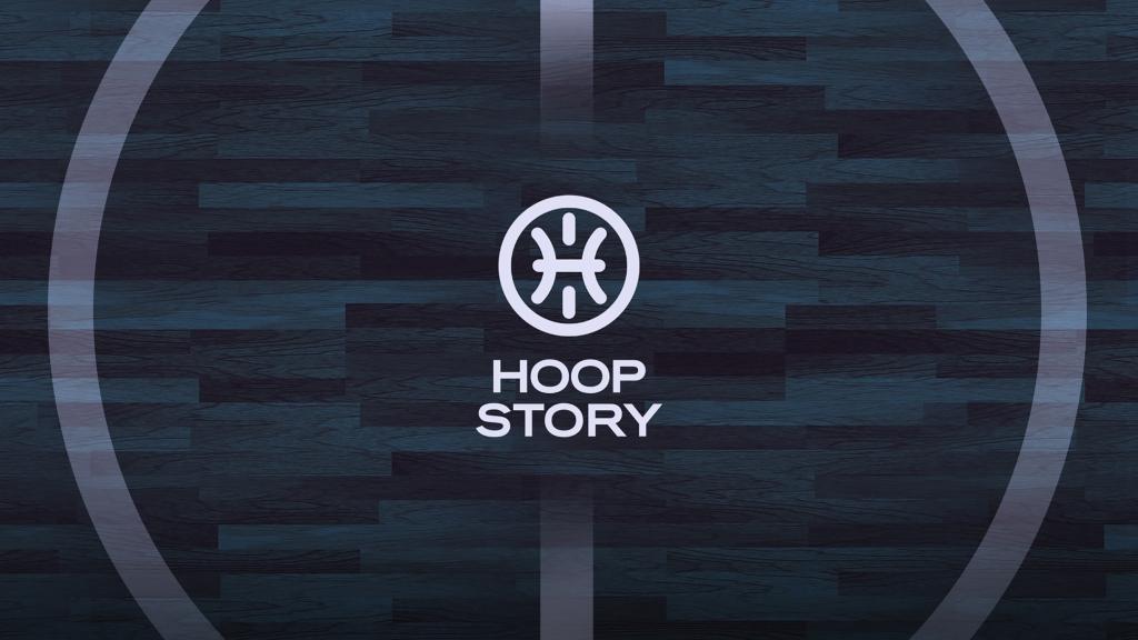 Hoop Story Features