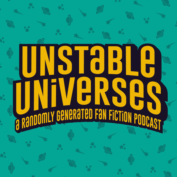 Unstable Universes   Listen to Podcasts On Demand Free   TuneIn