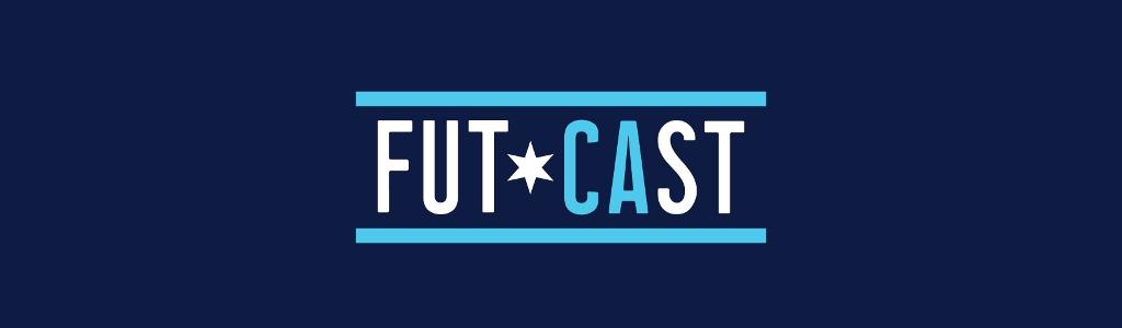 FutCast