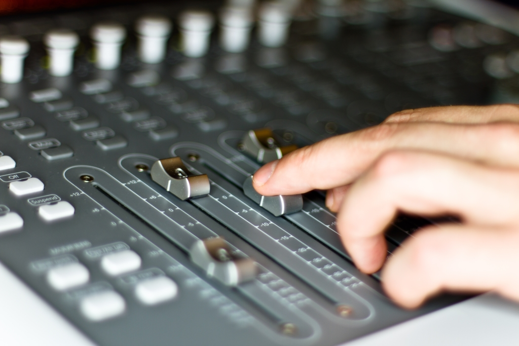 Elastic FM Podcast