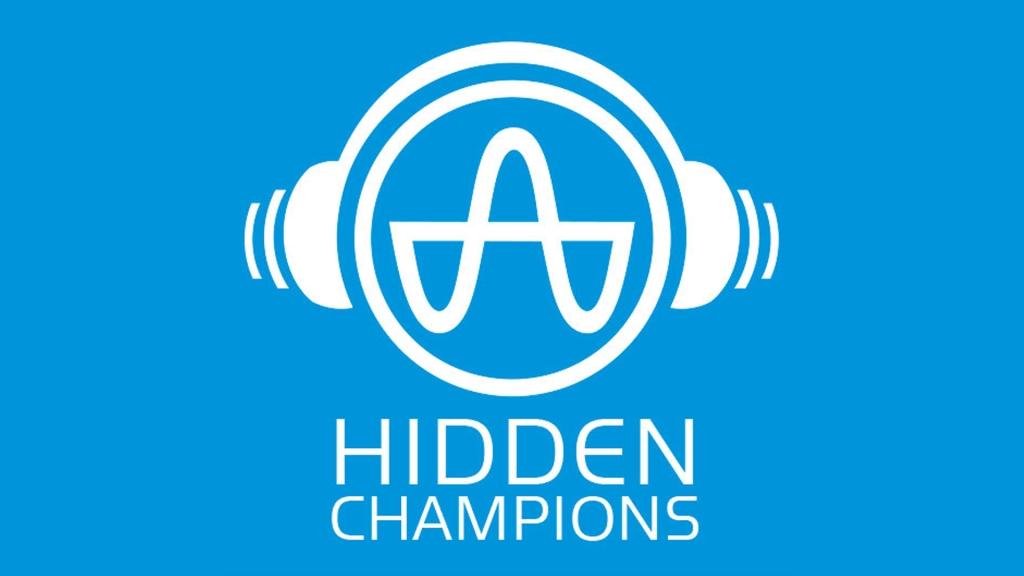 Hidden Champions - der Yamaichi-Podcast