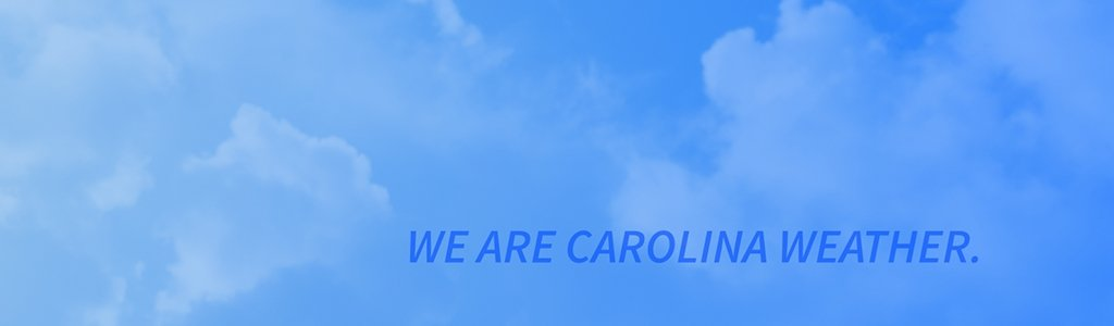 Carolina Weather Group