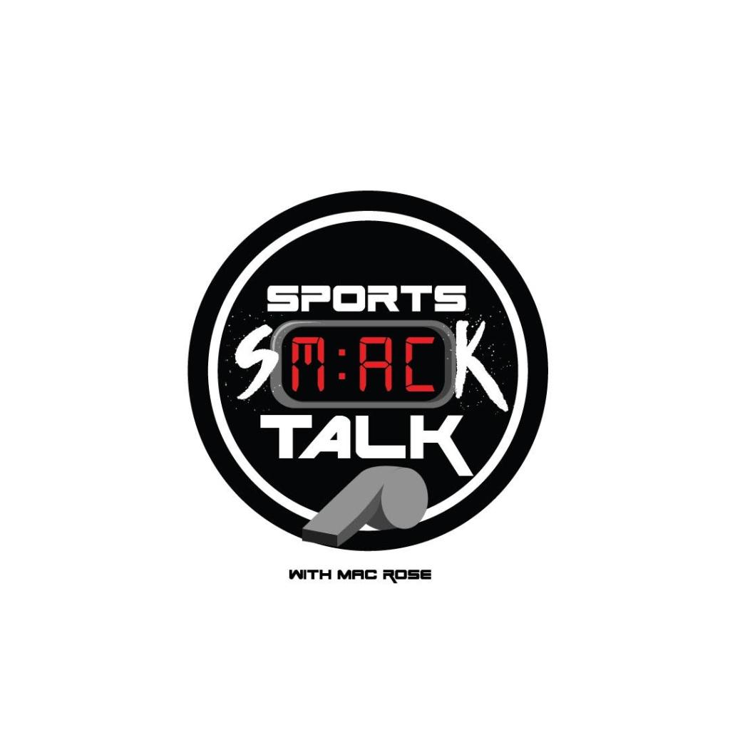 Sports sMACk Talk Podcast