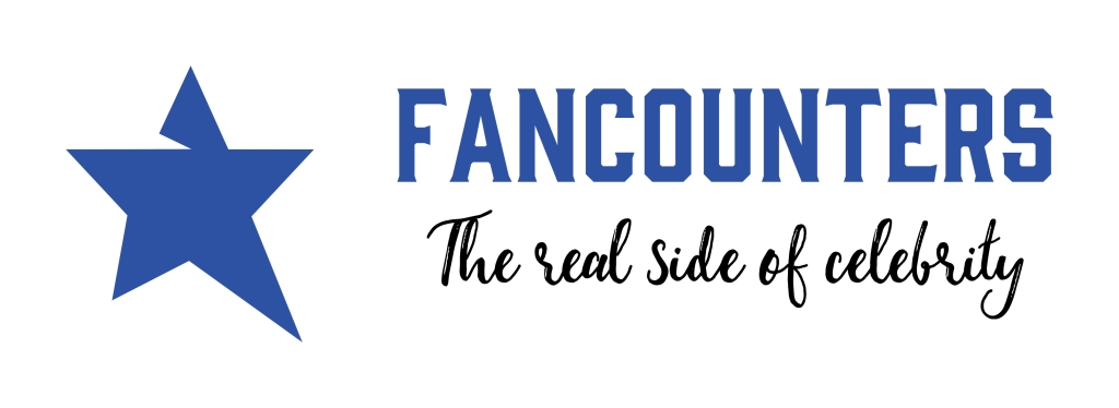 Fancounters