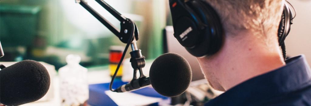 Bij Jorieke | Groot Nieuws Radio