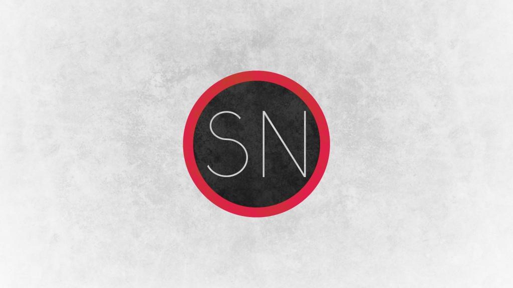 Slacker News
