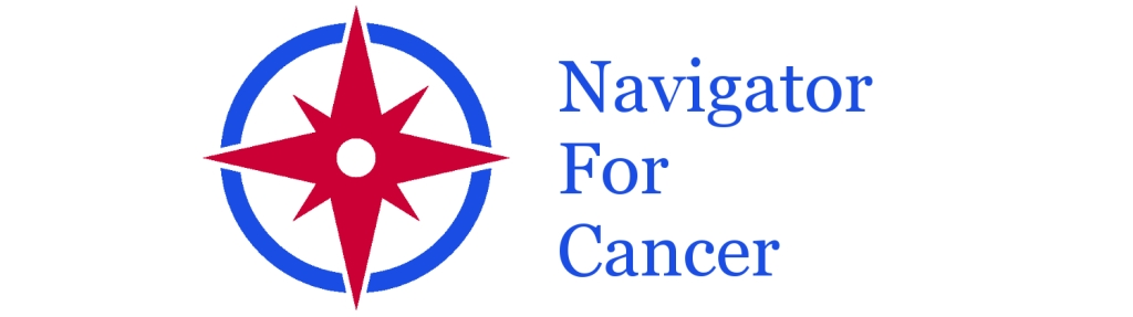 Navigator For Cancer