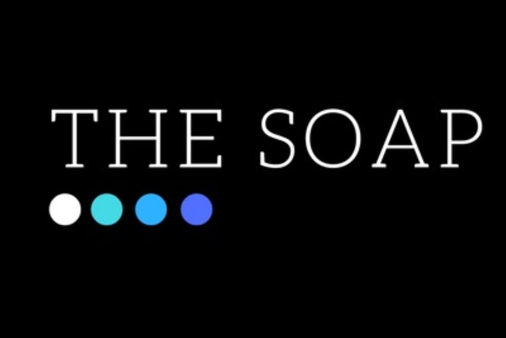 The S.O.A.P.