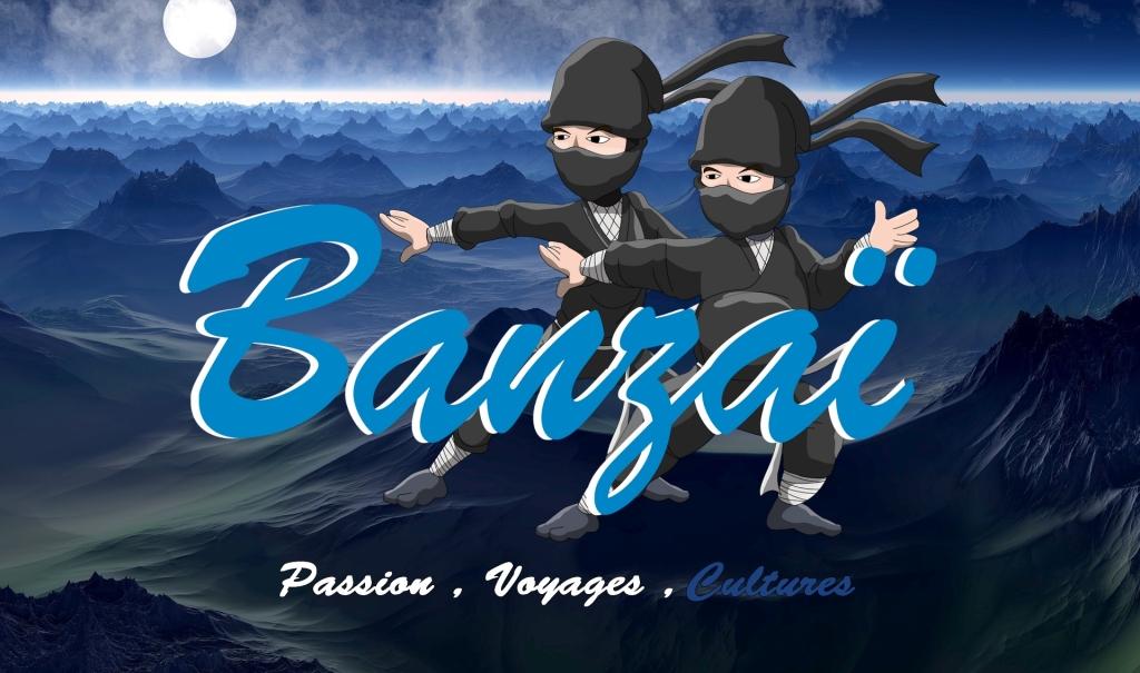 Banzai by TFM Univers