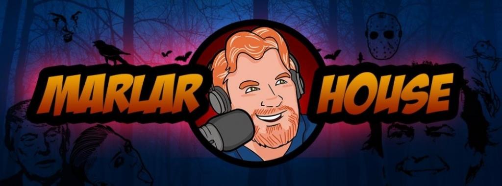 The Darren Marlar Radio Show