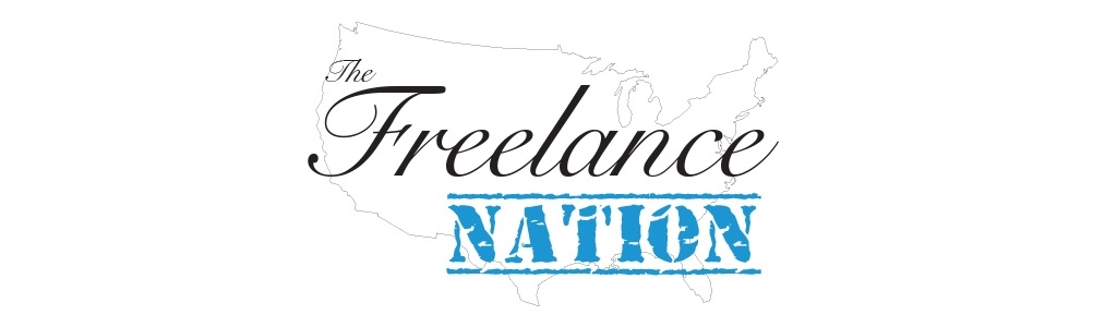 The Freelance Nation