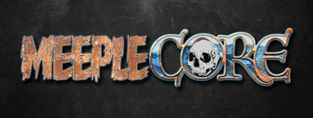 MeepleCore