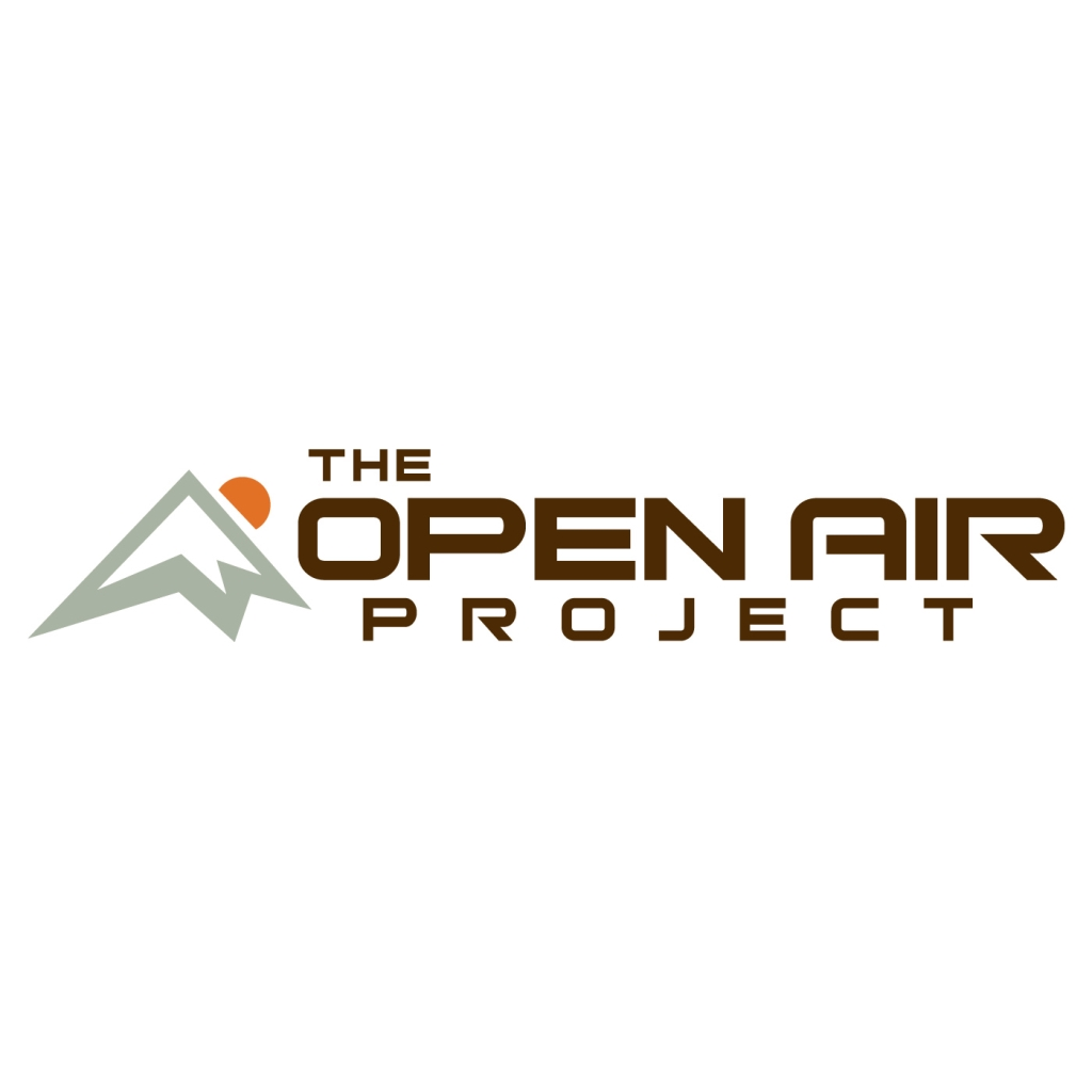 The Open Air Project