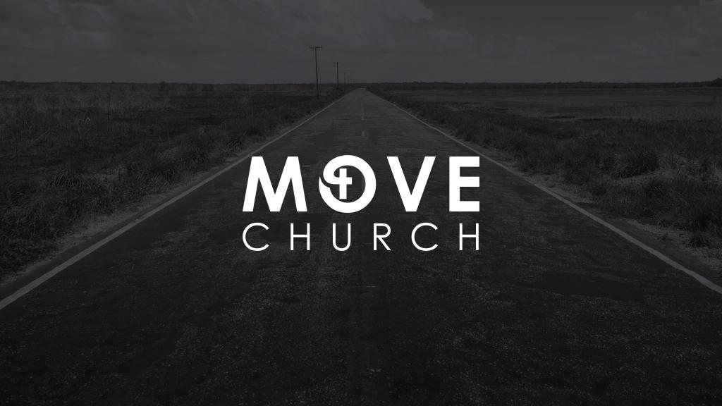 Move Church