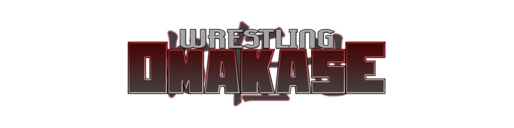 Wrestling Omakase
