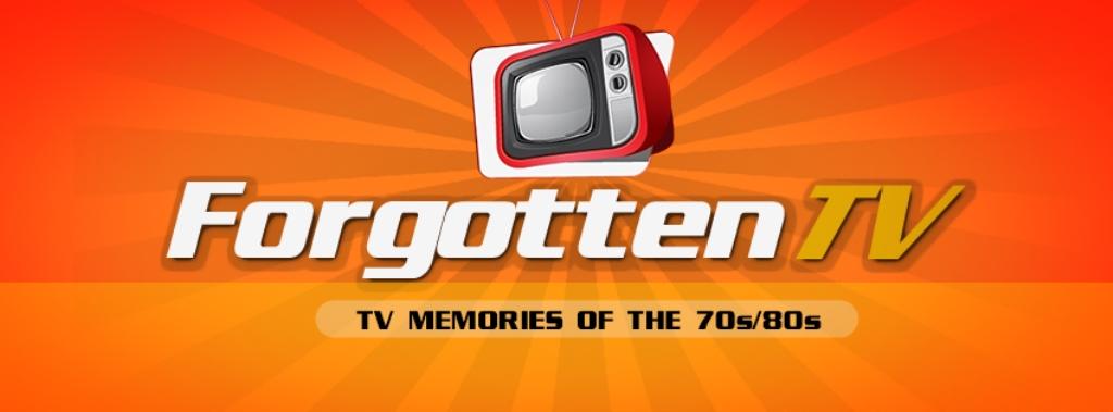 Forgotten TV