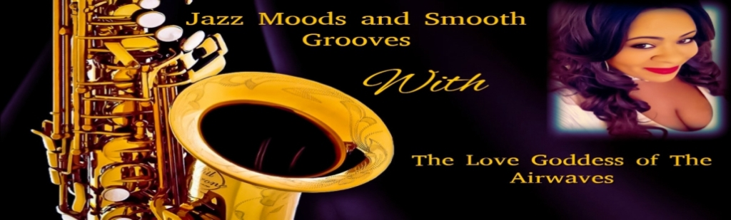 Jazz Moods and Smooth Grooves