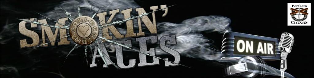 Smokin Aces LIVE