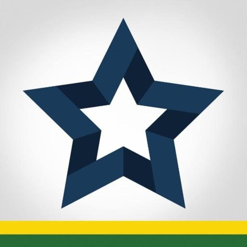Podcast Blue Star Brasil