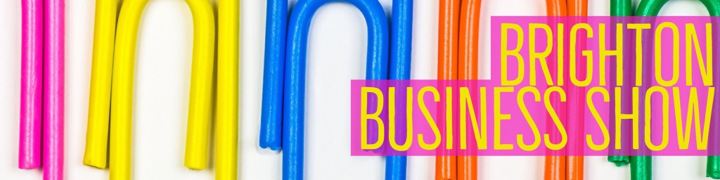 Brighton Business Show