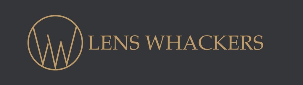 Lens Whackers
