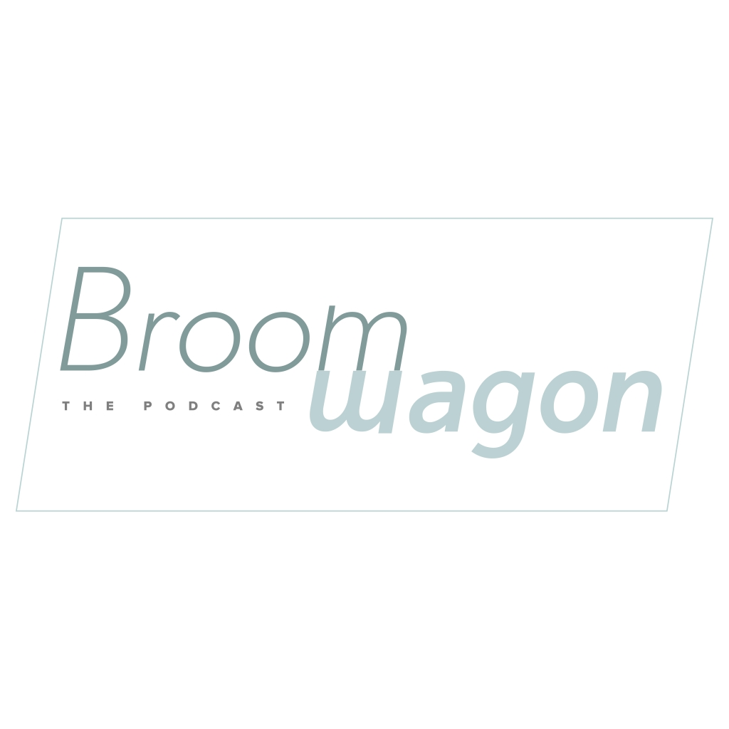 Broom Wagon