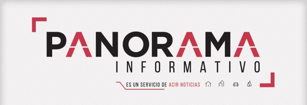 Panorama Informativo Veracruz