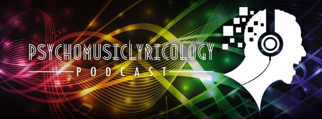 Psychomusiclyricology