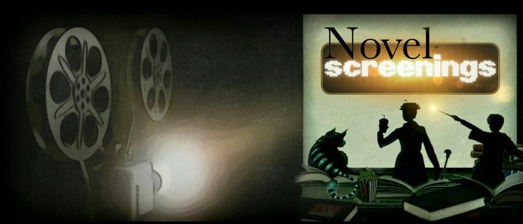 Novel Screenings