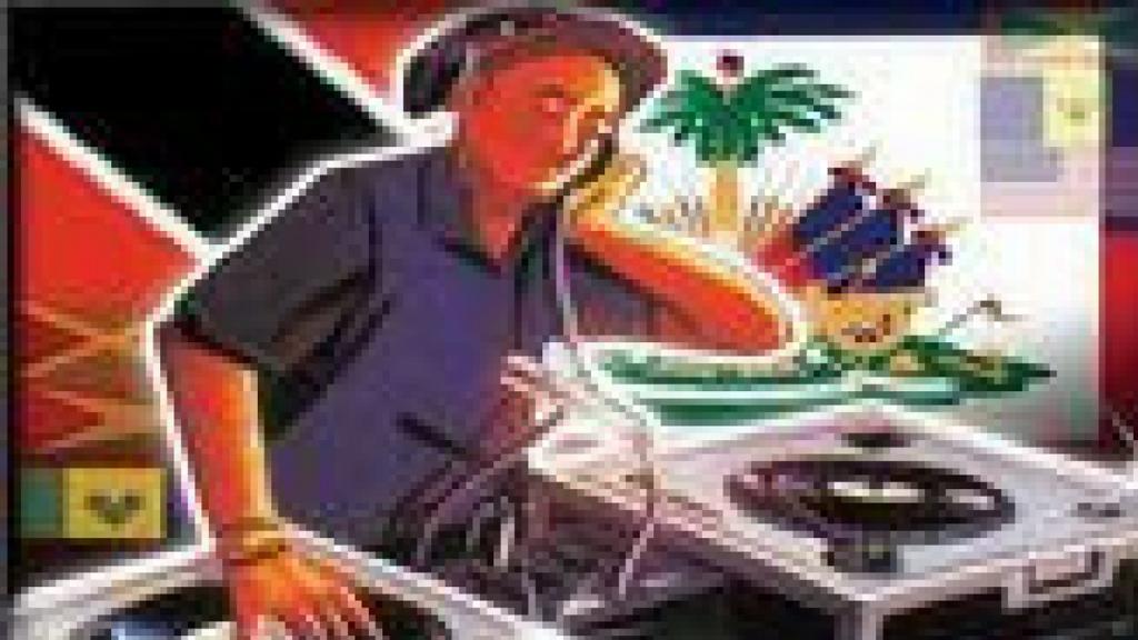DJ Muslcal Mix