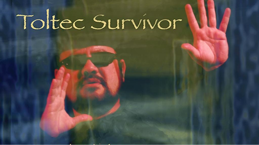 Toltec Survivor