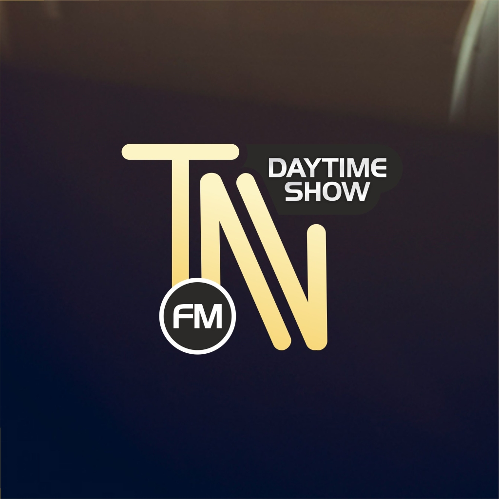 The Teens Network Daytime Show